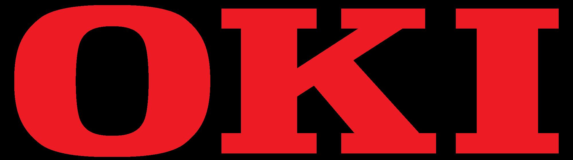 Original OKI Toner ES-6410 6.000 seiten cyan