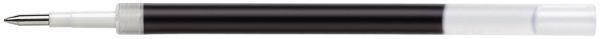 uni-ball® Tintenrollermine Signo 207 - schwarz