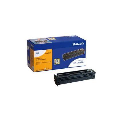 Pelikan Toner ersetzt HP CF360X, Black, 12500 Seiten