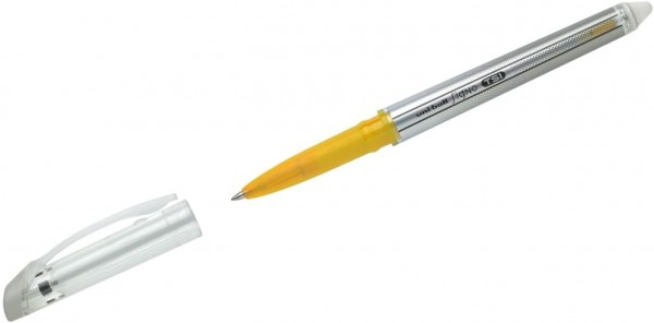 uni-ball® Gelroller Signo TSI - orange