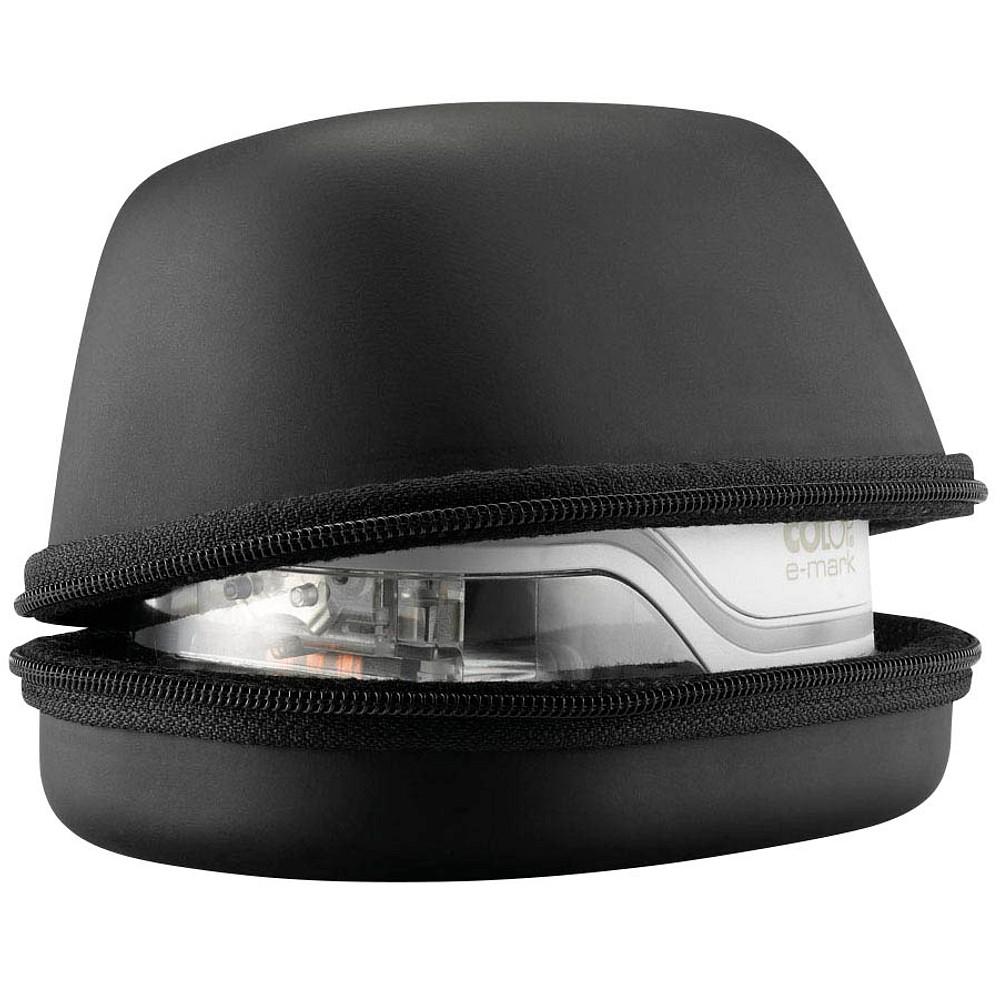 COLOP e-mark Schutzhülle für COLOP Digitalstempel e-mark schwarz