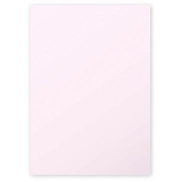 Clairefontaine Pollen Papier Rosa 210g/m² DIN-A4 25 Blatt