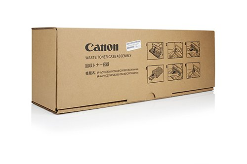 Original Canon Toner Wastebox FM3-5945-000 für IRC5045 IRC5051 etc.