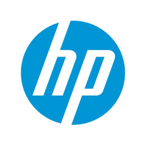 Vorschau: HP Tintenpatrone C9371A Nr. 72 für Deskjet T 1100 etc. Mattschwarz