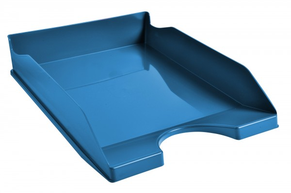Exacompta, Clean'Safe Briefablage A4+