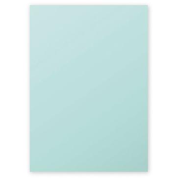 Vorschau: Clairefontaine Pollen Papier Jadegrün 120g/m² DIN-A4 50 Blatt