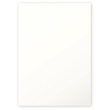 Clairefontaine Pollen Papier Elfenbein 120g/m² DIN-A4 50 Blatt