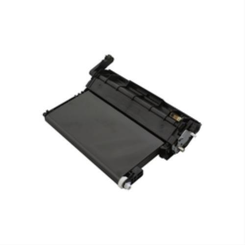 Original Samsung Transfer-Belt JC96-04840C CLX-3170 CLX-3175 Ersatzteil