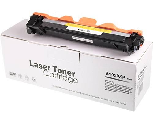 SAD XL-Toner kompatibel zu Brother TN-1050 Schwarz