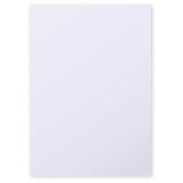 Clairefontaine Pollen Papier Flieder 210g/m² DIN-A4 25 Blatt