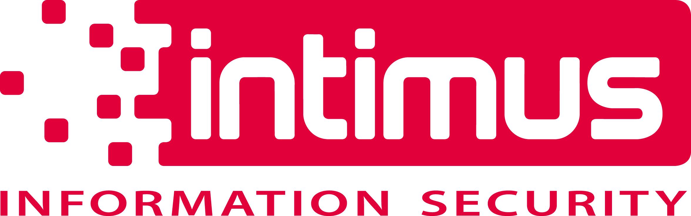 intimus Abbindebänder für Pressen & Shred-Press Kombinationen 9 mm, 500 m, 280 Kp 4 Rollen