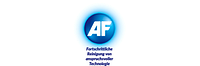 AF International
