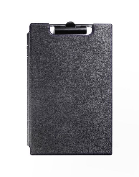 Durable Klemm-Mappe Spezial - schwarz