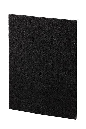 Fellowes Kohlefilter Mittelgroß für DX55 in schwarz