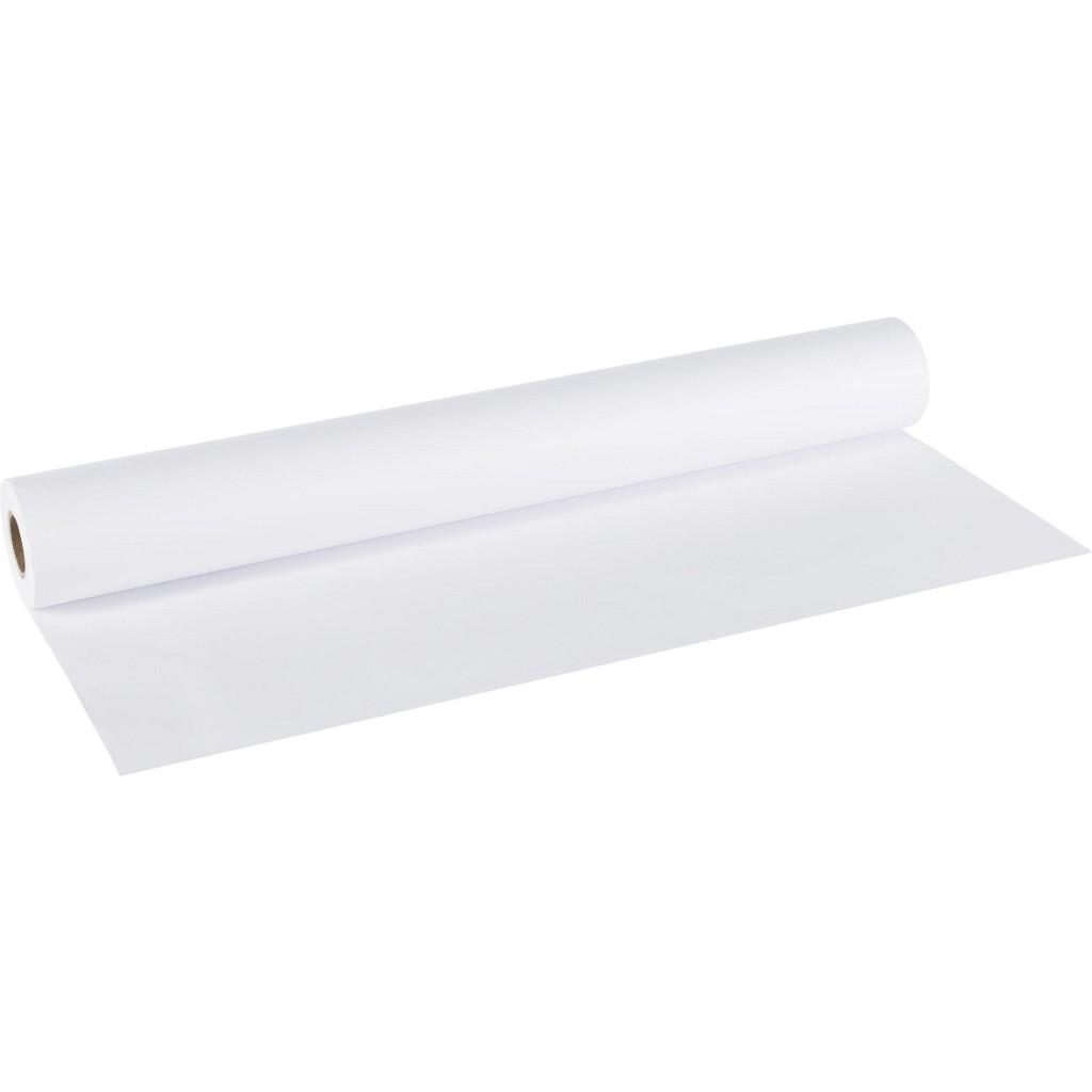 HP Inkjet Papier hochweiß - 594 mm x 45,7 m (23,39 Zoll x 150 Fuß)