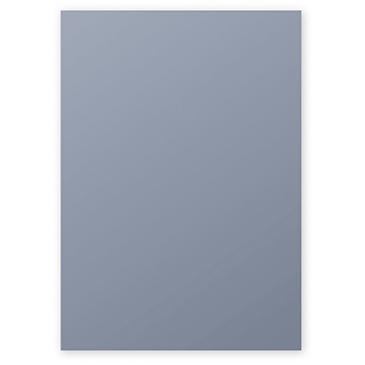 Clairefontaine Pollen Papier Koalagrau 120g/m² DIN-A4 50 Blatt