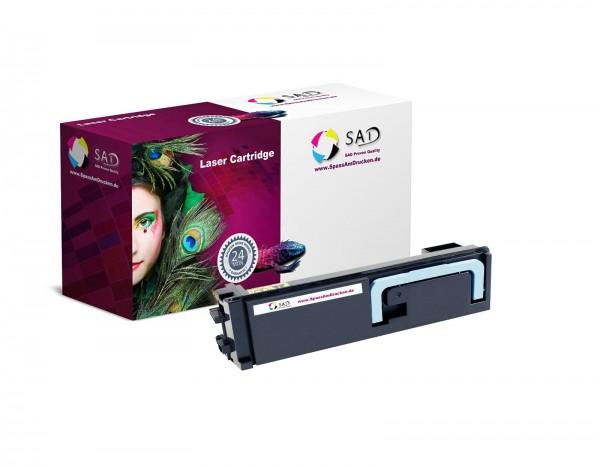 SAD Toner für Kyocera TK-550K FS-C5200 DN black