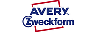 Avery Zweckform®