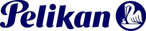 Pelikan Toner 1303 komp. zu TK-110 Kyocera FS-720 black