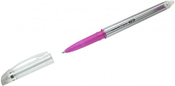 uni-ball® Gelroller Signo TSI - pink - 10 Stück