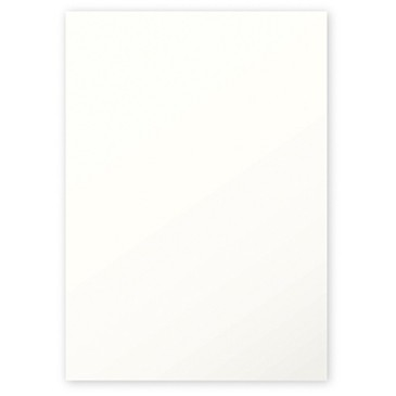Clairefontaine Pollen Papier Elfenbein 210g/m² DIN-A4 25 Blatt