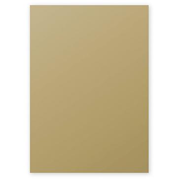 Clairefontaine Pollen Papier Gold 120g/m² DIN-A4 50 Blatt
