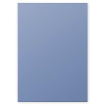 Clairefontaine Pollen Papier Vergissmeinnicht 160g/m² DIN-A4 50 Blatt