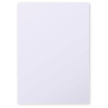 Clairefontaine Pollen Papier Flieder 120g/m² DIN-A4 50 Blatt
