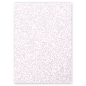 Clairefontaine Pollen Papier Perlmutt-Rosa 120g/m² DIN-A4 50 Blatt