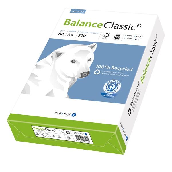 BalanceClassic 80 g/m² DIN A3