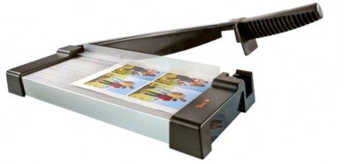 Vorschau: Peach Hebelschneidemaschine A4 - PC300-01