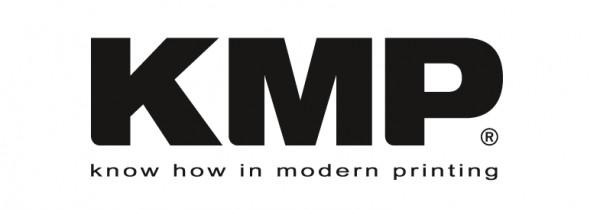 49,95 EUR/Liter KMP InkJet Fixierspray mit UV-Blocker Fixier Spray 200 ml