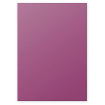 Clairefontaine Pollen Papier Cassis 210g/m² DIN-A4 25 Blatt