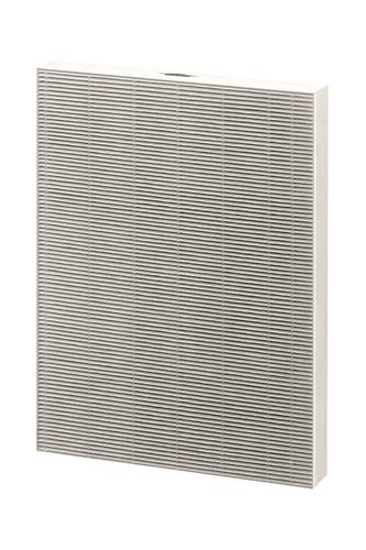 Fellowes True HEPA Filter Groß für DX95