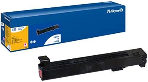 Pelikan Toner ersetzt HP CF313A, Magenta, 31500 Seiten
