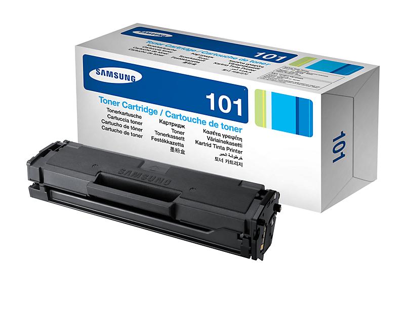 Original Toner Samsung MLT-D101S für ML-2160 black