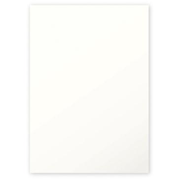 Vorschau: Clairefontaine Pollen Papier Elfenbein 120g/m² DIN-A4 50 Blatt