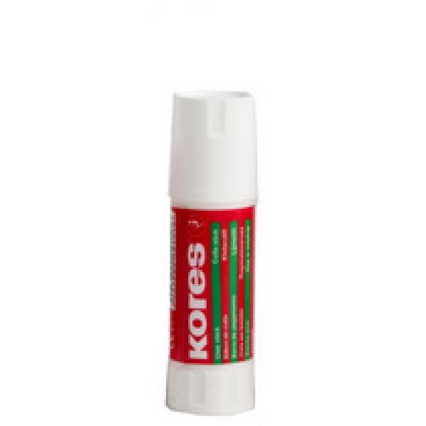 Kores Klebestift / Glue Stick 20g K12201