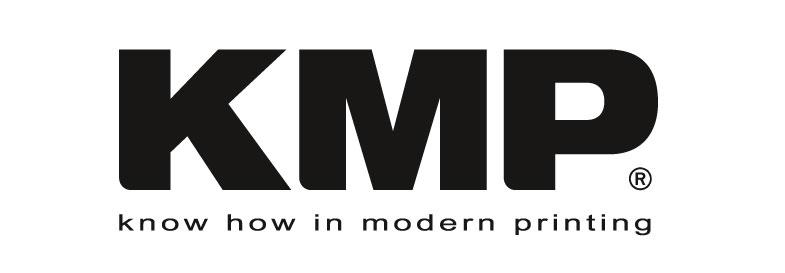 KMP Toner SA-T84 ersetzt MLT-D116S für Samsung m2625 Serie etc. black
