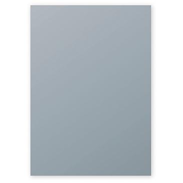 Clairefontaine Pollen Papier Silber 210g/m² DIN-A4 25 Blatt