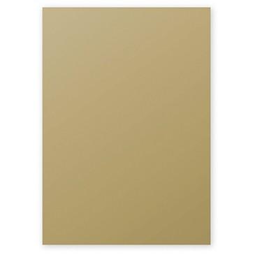 Clairefontaine Pollen Papier Gold 210g/m² DIN-A4 25 Blatt