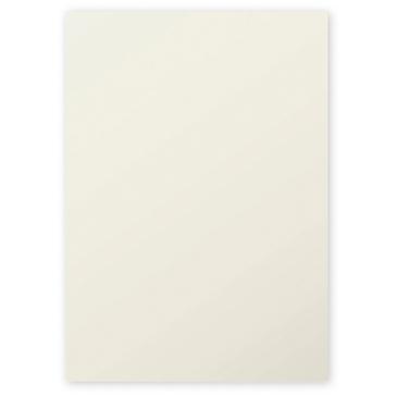 Clairefontaine Pollen Papier Hellgrau 120g/m² DIN-A4 50 Blatt