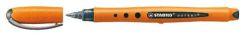 Stabilo® Tintenroller worker® fine, 0,5 mm, schwarz