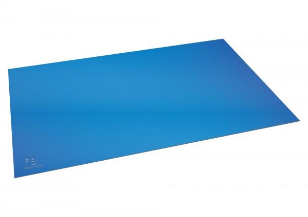 Exacompta, Clean'Safe Schreibunterlage 59x39cm
