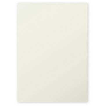 Clairefontaine Pollen Papier Hellgrau 210g/m² DIN-A4 25 Blatt