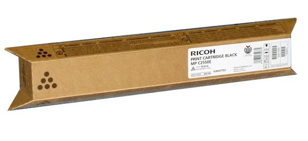 Original Ricoh Toner 841196 für Afico MP C2030 / 2050 / C2550 s