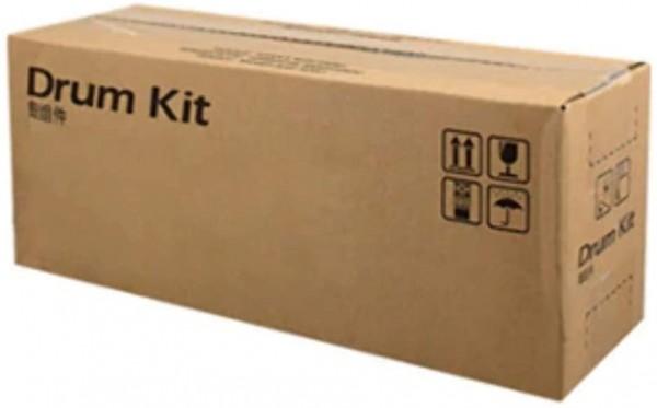 Kyocera Drum Unit P2040/P2235/M2040 DK-1150, 302RV93010 (DK-1150)