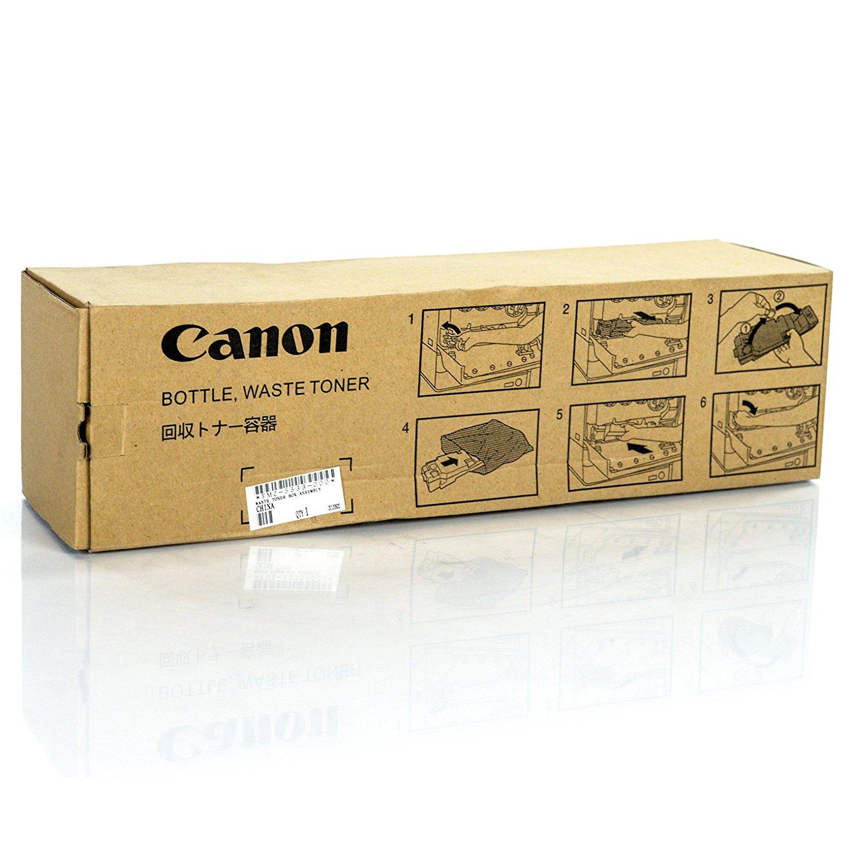 Original Canon Toner Wastebox FM2-5533-000 für IRC2380 / 2880 / 3080 / 3580