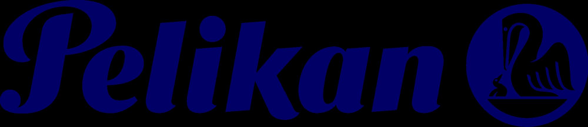 Pelikan Toner für Kyocera TK-710 FS-9130DN / 9530 DN black
